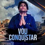 MC Cesinha