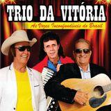 Trio da Vitória