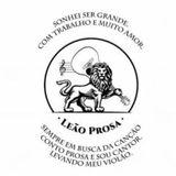 Leão Prosa