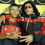 MC's GL e Luanzinho