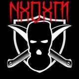 NXOXM