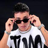 MC Elvis