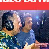 Edi Cesar & Paulo Dutra