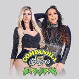 Foto de Companhia Do Calypso