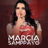 Márcia Samppayo