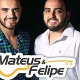Mateus e Felipe
