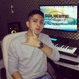 Guilherme Hugo no Beat