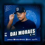 Dai Moraes