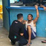 Bruno Andrade Oficiall