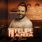 Felipe Almeida