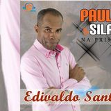 EDIVALDO SANTOS
