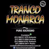 Grupo Tranco Monarca