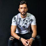 Marcus Vilano