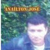 ANAÍLTON JOSÉ