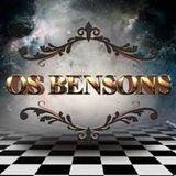 Foto de Os Bensons