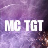 MC TGT