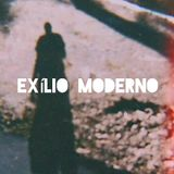 Exílio Moderno