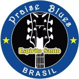 Praise Blues