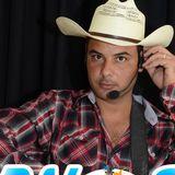 Weslen Silva