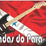 Soladas do Pará