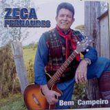 Zeca Fernandes