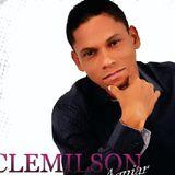 Clemilson Aguiar