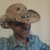 Don Ramires