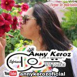 Anny Keroz