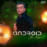 Android do Forró