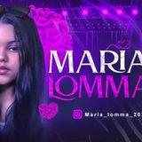 MARIA LOMMA