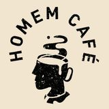 Foto de Homem Café