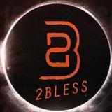2BLESS