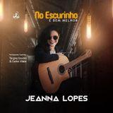 Jeanna Lopes