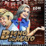 BANDA BICHO DO MATO