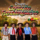 Grupo Coração Fandangueiro Oficial