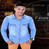 Felipe Brito