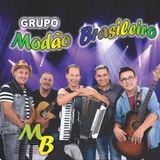 MODÃO BRASILEIRO / SERTANEJO  e  Gaúcho