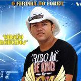 Carlinhos Alves