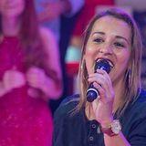 Maya Rodrigues