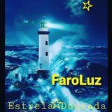 Grupo FaroLuz