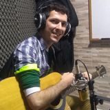 Paulo Braynner