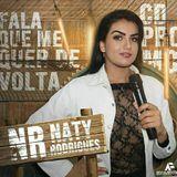 Naty Rodrigues