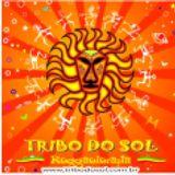 Tribo do Sol