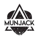 Munjack