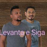 Wesley e Renato