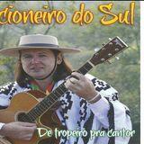 Cancioneiro do Sul