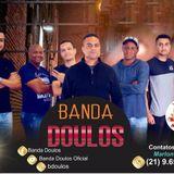 BANDA DOULOS