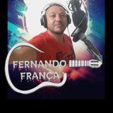 FERNANDO FRANÇA