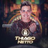 THIAGO NETTO