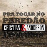 Cristian e Anderson